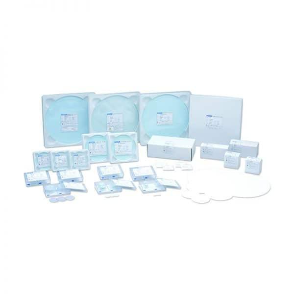 Membrane-Filters