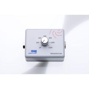 MIXcontrol eco