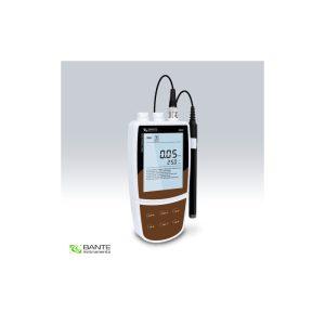Portable Water Hardness Meter